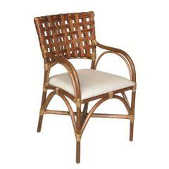 cadeira-monti-com-braco_305-SKU-29042