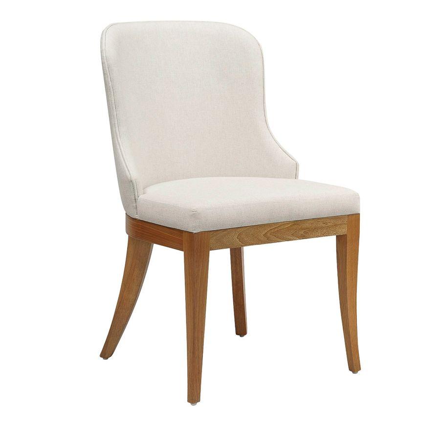 cadeira-Petra-306-SKU-29047