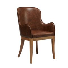 cadeira-Petra-com-braco_307-SKU-29048