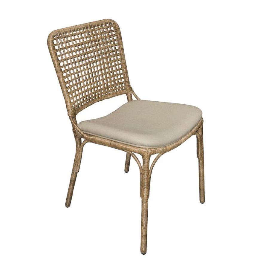 cadeira-Provenca-316-SKU-29059