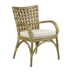 cadeira-Quadriculado-466-SKU-29058