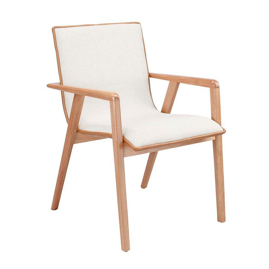 cadeira-sintra-310-SKU-29039