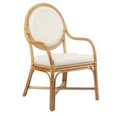 cadeira-Solis-469-medalhao-externa-SKU-29043