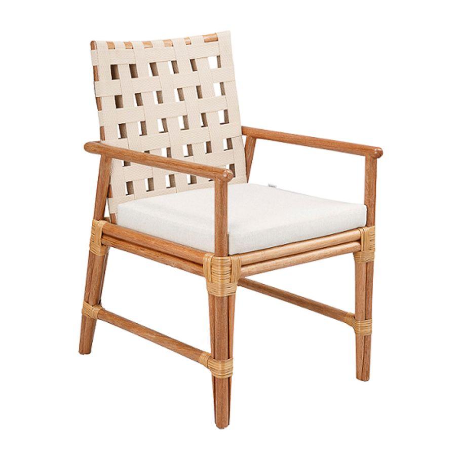cadeira-tales_303-SKU-29057