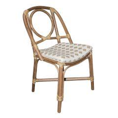cadeira-Ebom-320-SKU-29036