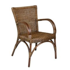 cadeira-Hapro-322-SKU-29054