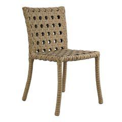 cadeira-Leah-16-SKU-29044