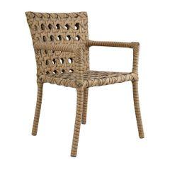 cadeira-Leah-com-braco_125-SKU-29045