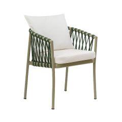 cadeira-Luzis-370-SKU-29032