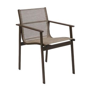 cadeira-san-Stacio-369-SKU-29056