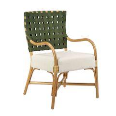 cadeira-Recost-468-SKU-29037