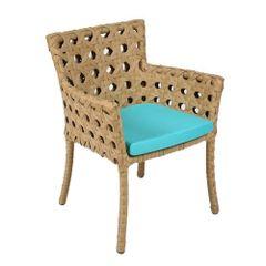 cadeira-Sargom-368-SKU-29055