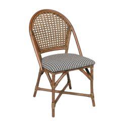 cadeira-Tefe_315-SKU-29035
