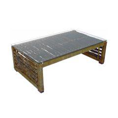mesa-de-centro-Anori-39-SKU-29067