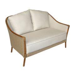 sofa-Antunes-2-lugares_79-SKU-29136