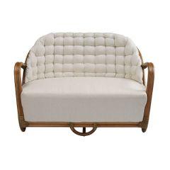 sofa-Chalet-2-lugares_353-SKU-29142