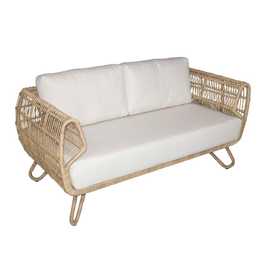sofa-Dunai-2-lugares_75-SKU-29150
