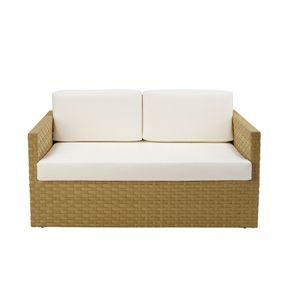 sofa-anama-2-lugares_404-SKU-29129