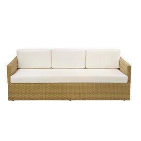 sofa-anama-3-lugares_405-SKU-29130