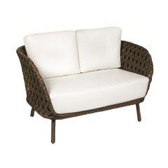 sofa-Confi-2-lugares_395-SKU-29120
