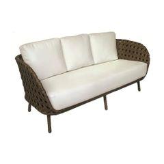sofa-Confi-3-lugares_396-SKU-29121