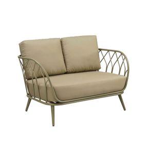 sofa-Lunna-2-luagres_388-SKU-29140