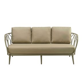 sofa-Lunna-3-lugares_389-SKU-29141