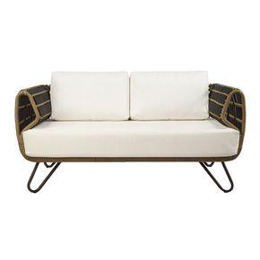 sofa-Mamoa-2-lugares_399-SKU-29148