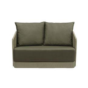 sofa-Moncalieri-2-lugares_391-SKU-29133