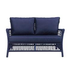 sofa-Montsegur-2-lugares_392-SKU-29143