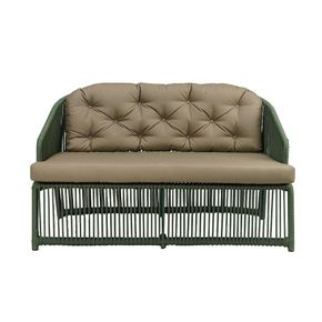 sofa-Parthenon-2-lugares_390-SKU-29134