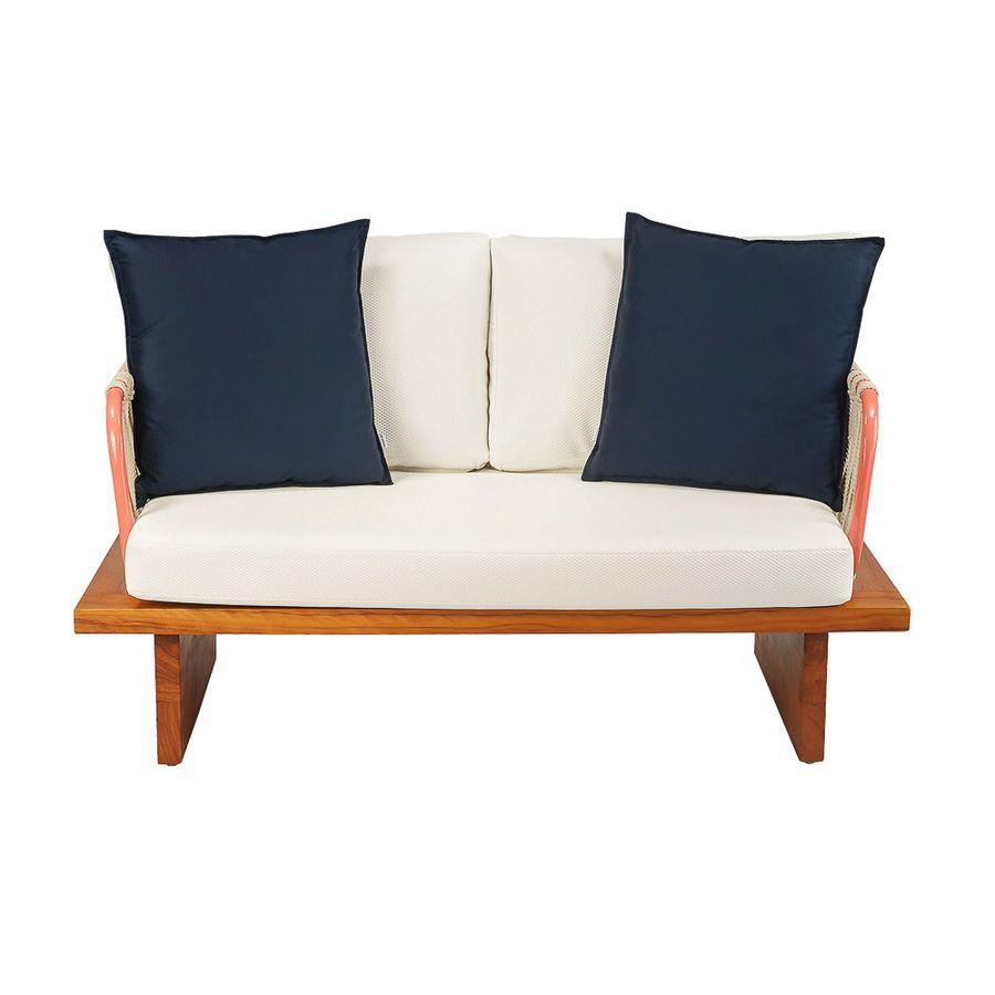 sofa-lacer-2l_479-SKU-29145