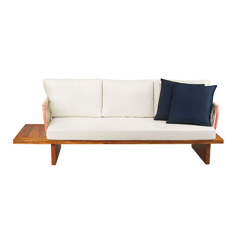 sofa-Lacer-3l_478-SKU-29146