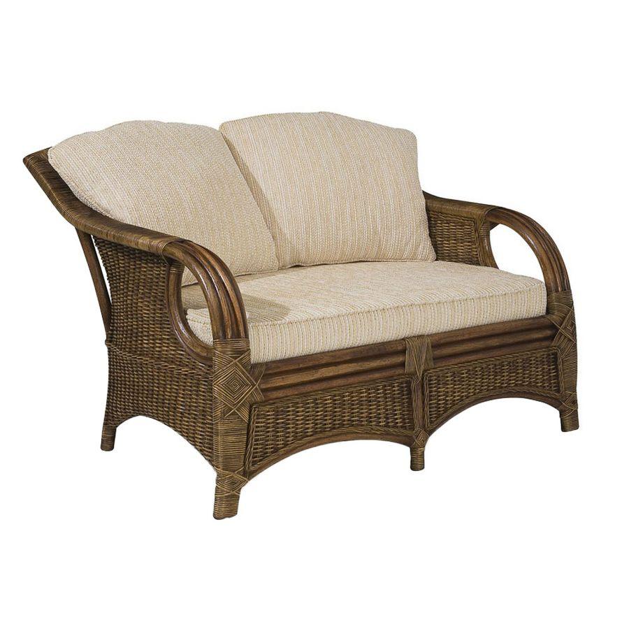 sofa-Lisie-2-lugares_68-SKU-29135
