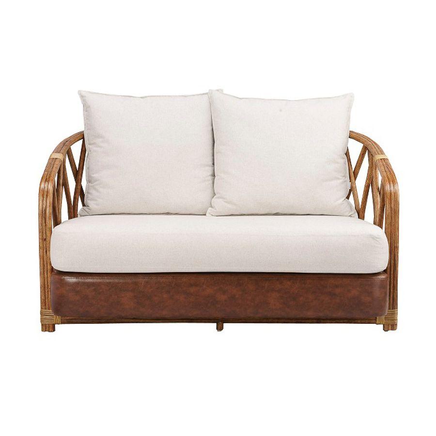 sofa-Louis-2-lugares_351-SKU-29132