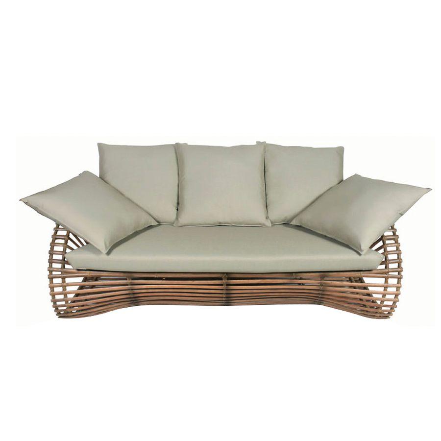 sofa-merlin-3-lugares_110-SKU-29137
