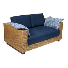 sofa-Palmari-2-lugares_71-SKU-29139