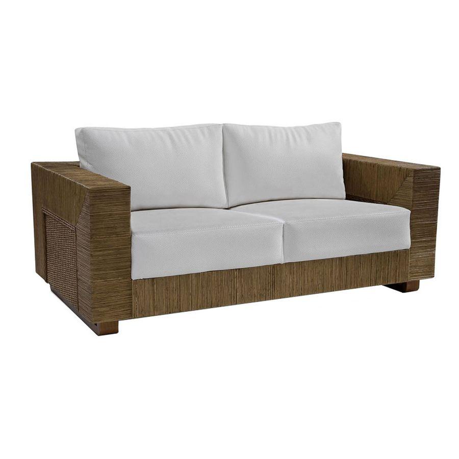 sofa-Persona-2-lugares_67-SKU-29128