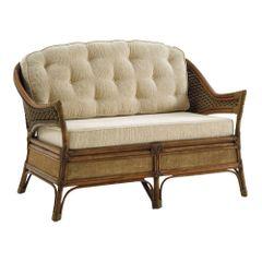 sofa-Pesla-001-2-lugares_65-SKU-29118