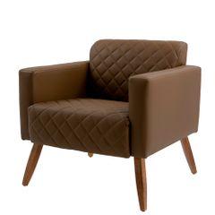 poltrona-alberta-estofada-tipo-couro-pes-de-madeira-decorativa-alberta-c02