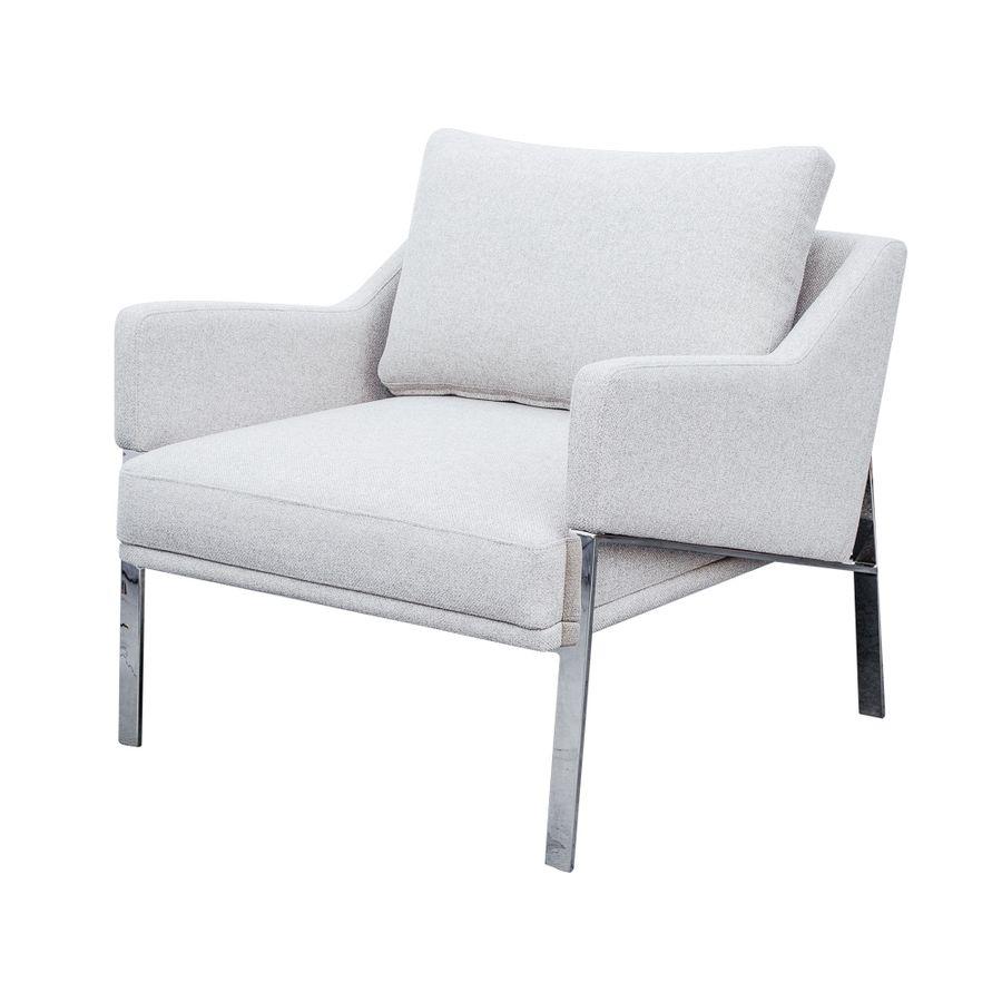 poltrona-estofada-linho-pes-metalicos-decoratica-sala-de-estar-design-luxo-moderna-