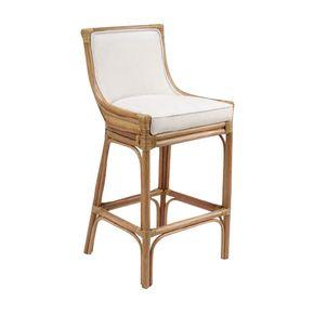 heaven-banqueta-cadeiras-estofada-para-area-externa-de-bambu-fibra-sintetica-junco-para-jardim.jpg