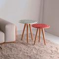 Conjunto-de-3-Mesas-Apoio-Gamay---Wood-Prime-RD-15065