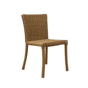 cadeira-autazes-fibra-natural-decoraca-mesa-jantar-area-externa-varanda