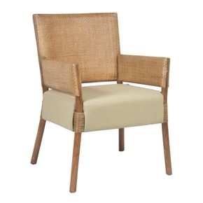 astrid-poltrona-cadeiras-para-area-externa-de-bambu--sintetica-junco-para-jardim