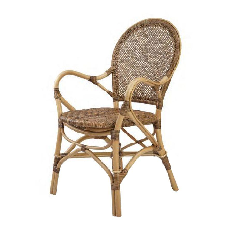 cadeira-jungle-fibra-natural-base-bambu-decoracao-varanda-area-externa