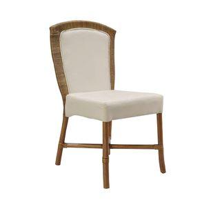 cadeira-medler-estofada-encosto-com-fribra-sintetica-bambu-area-interna-e-externa-casa-piscina