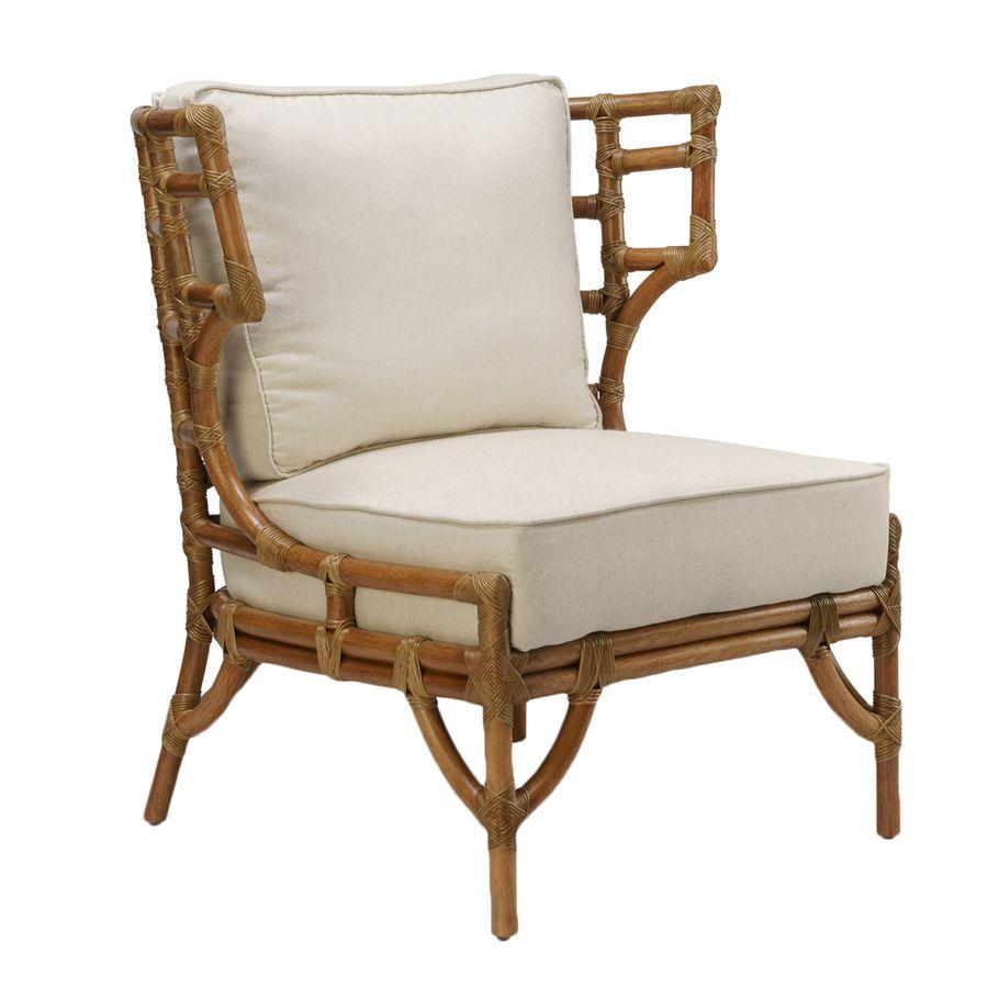 canaa-poltrona-cadeiras-para-area-externa-de-bambu-para-jardim