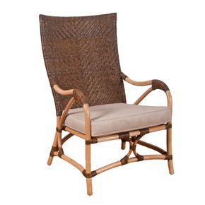 cordas-poltrona-cadeiras-para-area-externa-de-bambu-fibra-sintetica-junco-para-jardim