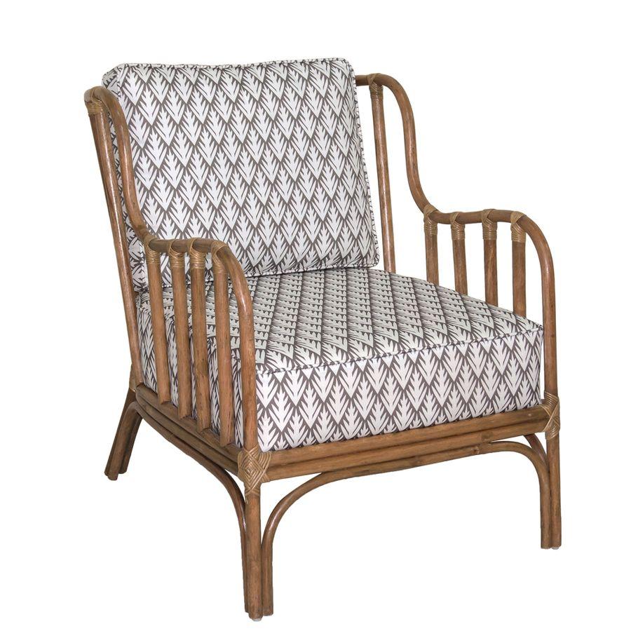 donele-poltrona-cadeiras-para-area-externa-de-bambu-estofada-fibra-sintetica-para-jardim
